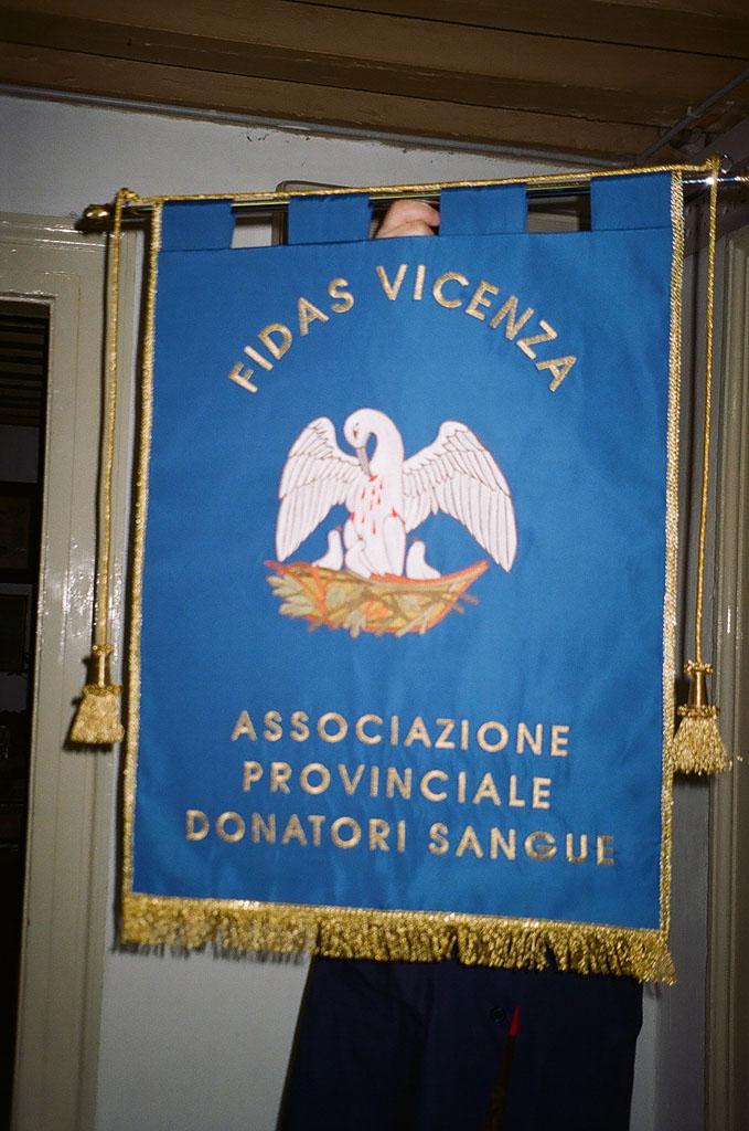 produzione bandiere nazionali